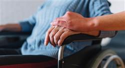 formacion fisioterapia dolor  y envejecimiento