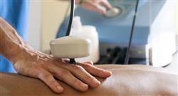 experto universitario electroterapia y analgesia