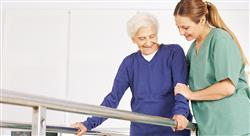 formacion dispositivos en fisioterapia para promover la autonomía