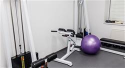 posgrado dispositivos en fisioterapia para promover la autonomía