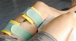 especializacion online aplicación de la electroterapia en el paciente neurológico