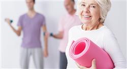 posgrado atención centrada en la persona en fisioterapia