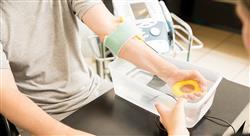 curso empleo de corrientes interferenciales en fisioterapia