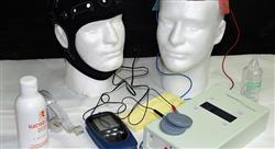 diplomado empleo de corrientes interferenciales en fisioterapia
