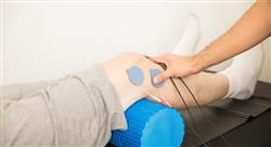 diplomado estimulación eléctrica transcutánea en fisioterapia