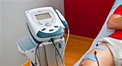 posgrado estimulación eléctrica transcutánea en fisioterapia