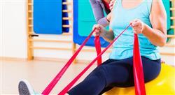 posgrado abordaje desde la fisioterapia de la persona afectada por deterioro cognitivo