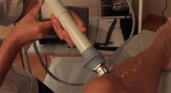 formacion magnetoterapia en fisioterapia