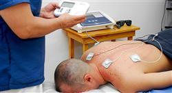 curso electroterapia y analgesia