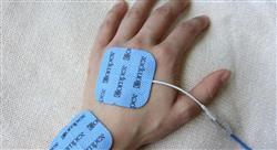 formacion electroterapia de alta frecuencia para fisioterapia