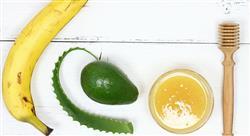 master avances fitoterapia aplicada nutri