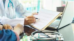 experto universitario fitoterapia afecciones cardiovasculares nutri