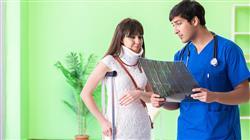 posgrado fitoterapia afecciones sistema nutri