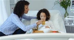 master online nutrición clínica en pediatría para nutricionistas