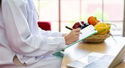 experto nutricion clinica dietetica Tech Universidad