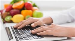 especializacion online trastornos conducta alimentaria