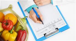 especializacion trastornos conducta alimentaria