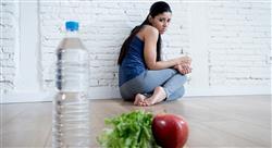 experto universitario trastornos conducta alimentaria