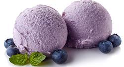 maestria online diseño de sabores