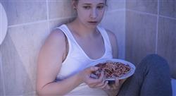 master intervencion psicologica trastornos conducta alimentaria nutricionistas