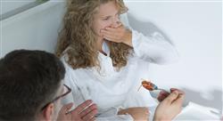 posgrado intervencion psicologica trastornos conducta alimentaria nutricionistas