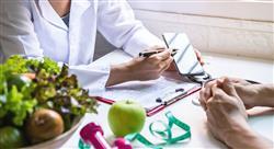 especializacion online psicodiagnostico trastornos conducta alimentaria nutricionistas