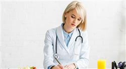 especializacion psicodiagnostico trastornos conducta alimentaria nutricionistas