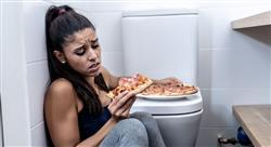 experto psicodiagnostico trastornos conducta alimentaria nutricionistas psicodiagnostico trastornos conducta alimentar