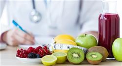 especializacion evolucion actualidad trastornos conducta alimentaria nutricionistas