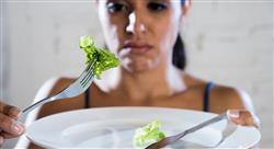 especializacion online evolucion actualidad trastornos conducta alimentaria nutricionistas
