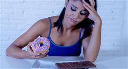 experto universitario evolucion actualidad trastornos conducta alimentaria nutricionistas