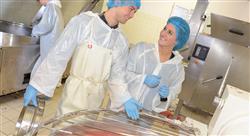 curso online validacion procesos sector agroalimentario nutricionistas