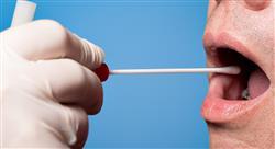 estudiar microbiota respiratoria y alergias para nutricionistas