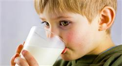 cursos microbiota en neonatología y pediatría para nutricionistas