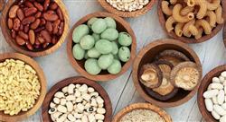 formacion microbiota y homeostasis intestinal para nutricionistas