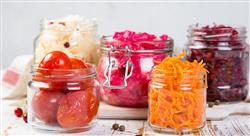 formacion microbiota y disbiosis intestinal para nutricionistas