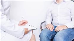 maestria online nutricion clinica