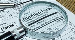 experto universitario nutrigenética