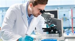 estudiar nutrigenómica metabolómica y epigenética