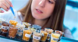 curso técnicas de laboratorio para nutrición genómica