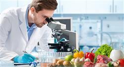 formacion técnicas de laboratorio para nutrición genómica