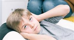 especializacion intervención en los trastornos del aprendizaje