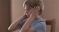 especializacion online intervención en los trastornos del aprendizaje