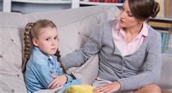 estudiar intervención en los trastornos del aprendizaje