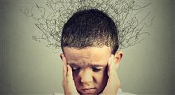 experto universitario intervención en los trastornos del aprendizaje