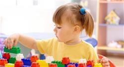 especializacion discapacidad intelectual y el espectro autista