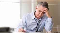 maestria terapia familiar y estrés para psicólogos