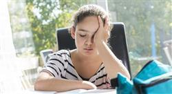 master terapia familiar y estrés para psicólogos