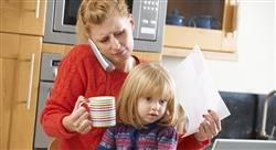 posgrado terapia familiar y estrés para psicólogos