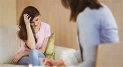 especializacion la intervención psicológica de la ansiedad